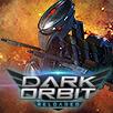 joygame dark orbit web tabanli oyun hakimiyet savaslari icon
