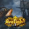joygame seafight web tabanli oyun 9 yil icon