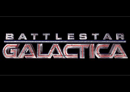joygame web tabanli oyun logo battlestar galactica buyuk