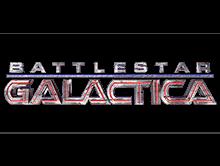 joygame battlestar galactica online 4