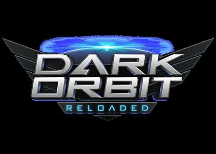 joygame web tabanli oyun logo dark orbit buyuk