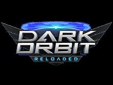 joygame web tabanli oyun logo dark orbit kucuk