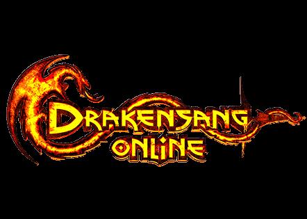 joygame web tabanli oyun logo drakensang online buyuk