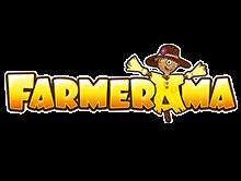 joygame web tabanli oyun logo farmerama kucuk