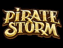 joygame web tabanli oyun logo pirate storm kucuk