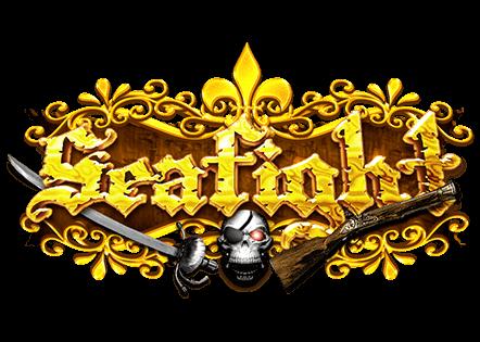 joygame web tabanli oyun logo seafight buyuk