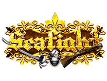 joygame web tabanli oyun logo seafight kucuk