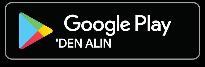 Paramanya – Dünyanın En Çok Oynanan Mobil Emlak Oyunu - Google Play