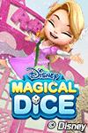 Disney Sihirli Dünya