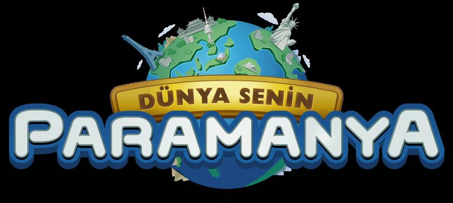 Paramanya – Dünyanın En Çok Oynanan Mobil Emlak Oyunu