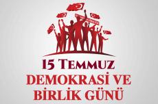 15temmuz_demokrasi_ve_birlik_gunu_haber