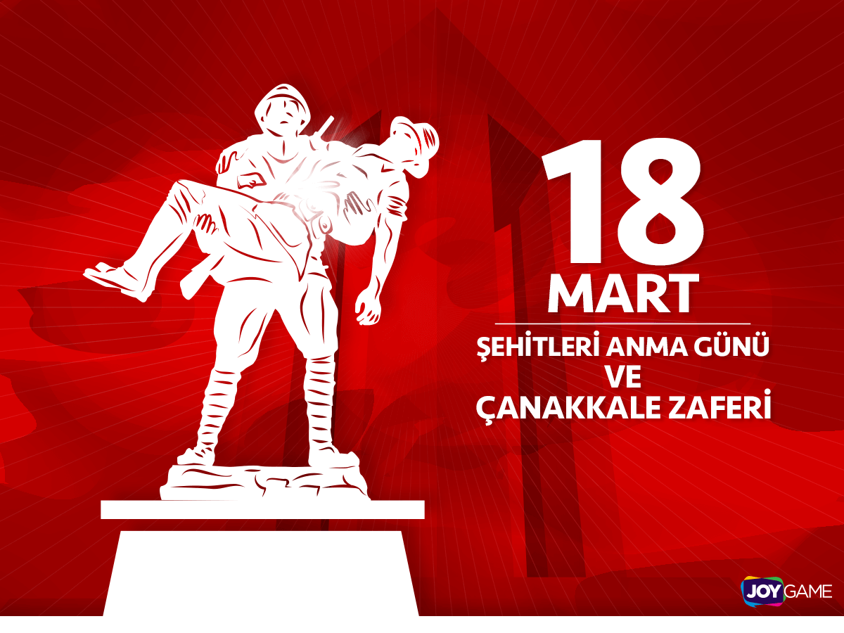 18mart_sehitleri_anma_canakkale_zaferi_haberi