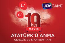 19mayis_ataturku_anma_spor_bayrami_haberi