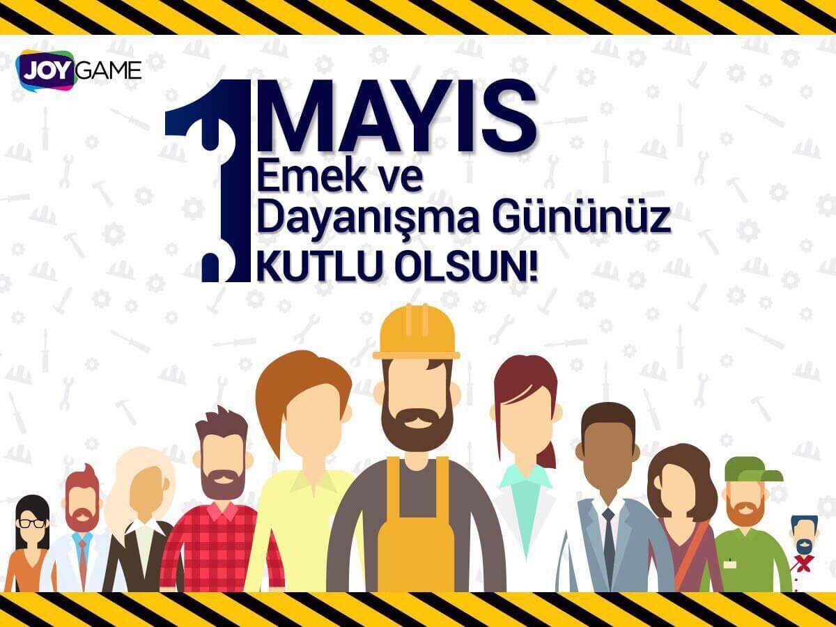1mayis_emek_dayanisma_gunu_lightbox