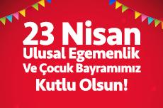 23nisan_ulusal_egemenlik_cocukluk_bayram_haberi