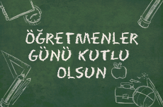 24_kasim_ogretmenler_gunu_haber