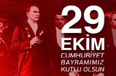 29_ekim_cumhuriyet_bayrami_haber