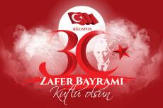 30_agustos_zafer_bayrami_kutlu_olsun_haber