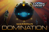 darkorbit_warbound_domination_haber
