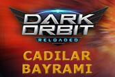dark_robit_cadilar_bayrami_haber