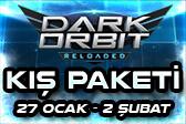 dark_orbit_kis_paketi_haberi
