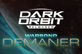 dark_orbit_warbond_demander_haber
