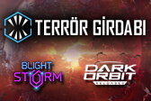 darkorbit_teror_girdabi_news
