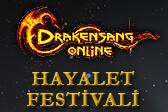 drakensang_online_hayalet_festivali_haber
