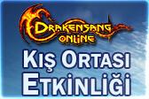 drakensang_kis_ortasi_etkinligi_haberi
