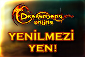 drakensang_online_yenilmezi_yen_haberi