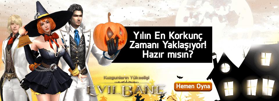 evilbane halloween rotator_tr