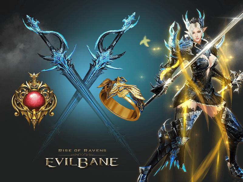 evilbane_1stanniversary_event_news