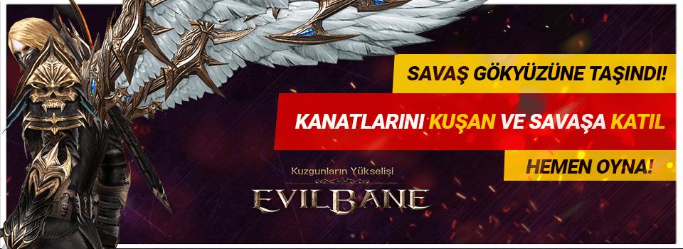 evilbane_rpg_kanat_slider_newuser