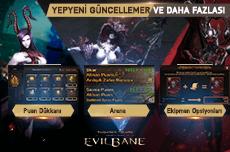 evilbane_yeni_guncelleme_haber