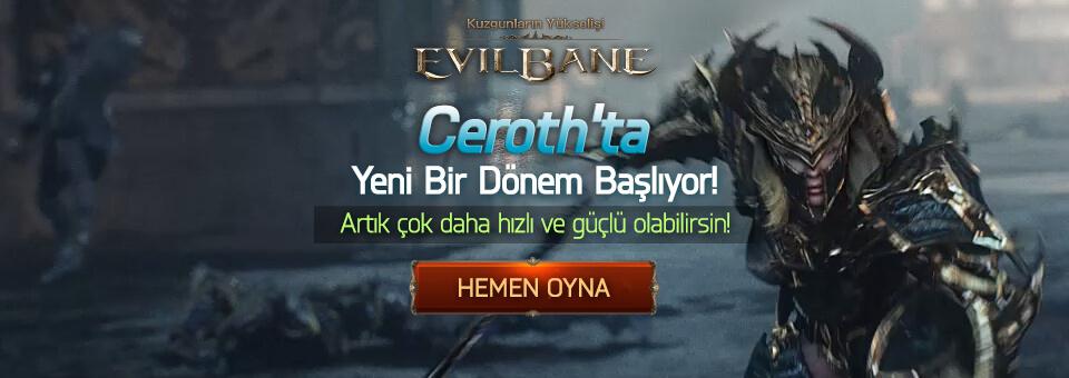 evilbane_dirilis_yeni_bir_donem_ceroth_slider