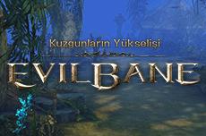 evilbane_yeni_mezilli_silahlar_haberi