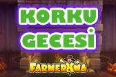 farmera_korku_gecesi_haber