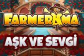 farmerama_ask_ve_sevgi_haberi