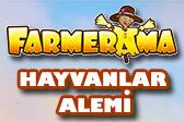 farmerama_hayvanla_alemi_haberi