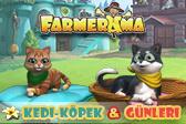 farmerama_kedi_kopek_gunleri_haber