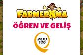farmerama_ogren_gelis_haberi