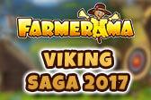 farmerama_viking_saga_haberi