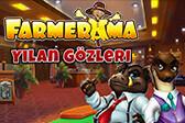 farmerama_yilan_gozleri_oyna_haber
