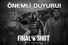 finalshot_duyuru_kapanis_haber