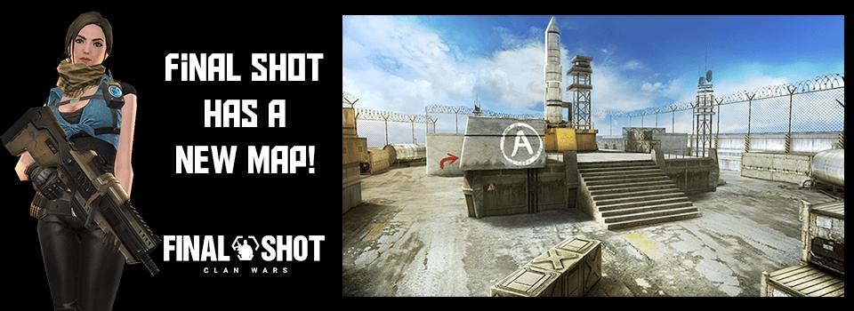 final_shot_clan_wars_new_map_slider