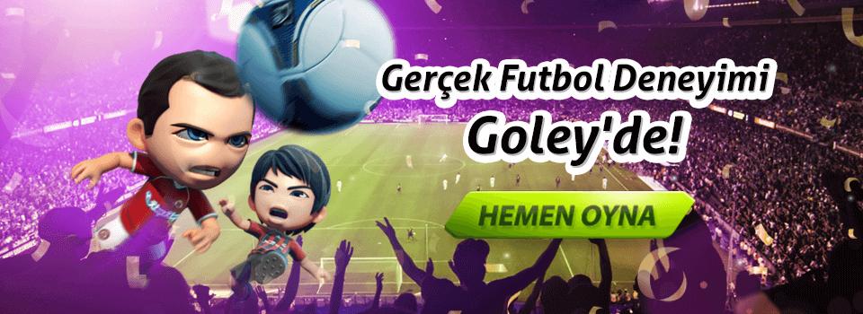 gercek_futbol_deneyimi_goley_slider