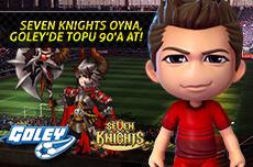 goley_seven_knights_haber