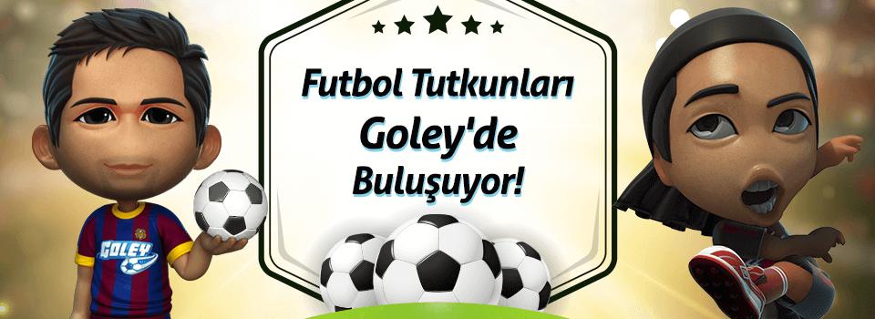 goley_futbol_tutkunlari