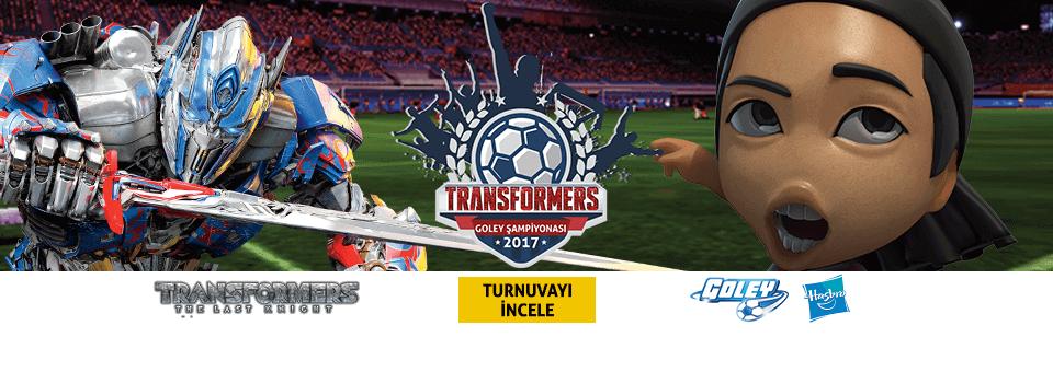 goley_turnuva_transformers_hasbro_slider