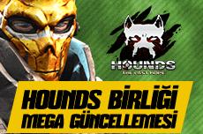 hounds_birligi_mega_guncelleme_haber